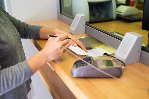 Изменены реквизиты для оплаты услуг абонентам в Буче, Гостомеле и Ворзеле
